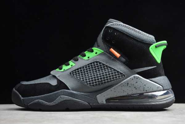 CT9132-001 Mens Nike Air Jordan Mars 270 AJ Electric Green For Sale