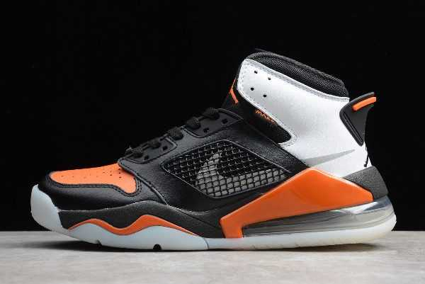 Jordan Mars 270 Shattered Backboard Online For Men CD7070-008